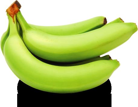 img-organic-banana-page