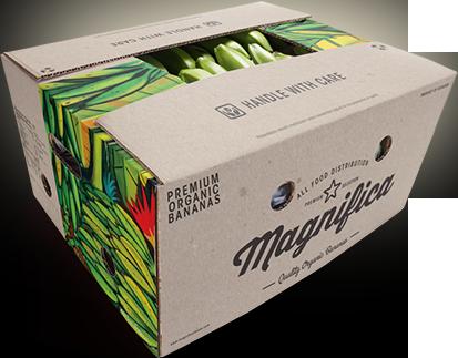 banana-organic-box-home-bg-mod