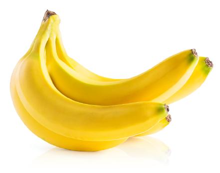 banana_final_0018_banana