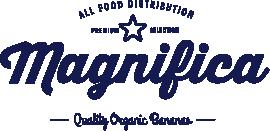 img-logo-banana-page