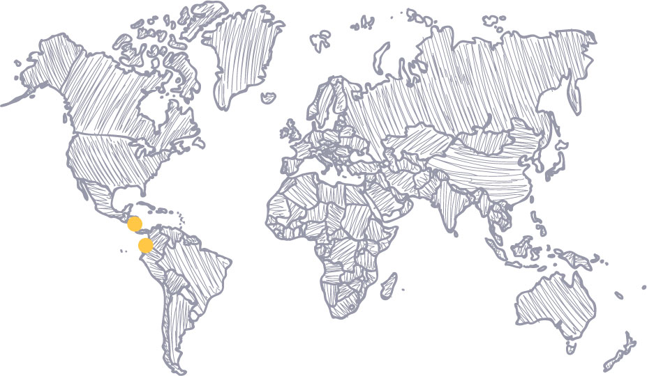 img-map-distribution-page