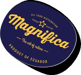 magnifica_final_falta-texto_0000_etiqueta-magnifica